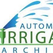 Automatic Rain Irrigation Architects Ltd, Calgary AB