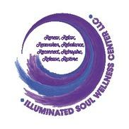 Illuminated Soul Wellness Center LLC, New Park PA
