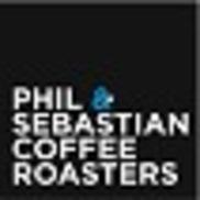 Phil & Sebastian Coffee Roasters, calgary AB