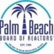 Barry Gutknecht Realtor, Palm Beach FL