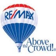 1491924415 remax