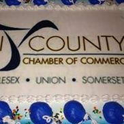 Tri-County Chamber of Commerce, South Plainfield NJ