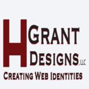 H Grant Designs,LLC, Glen Rock NJ