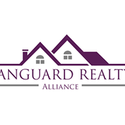 Vanguard Realty Alliance, LLC, West Chester PA