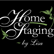 Home Staging by Lisa, Lombard IL