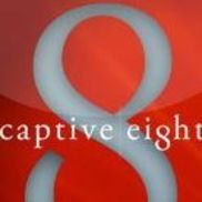 Captive Eight, Los Angeles CA