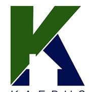 Kaerus Property Group, LLC, East Haven CT