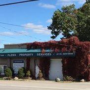 Plewa Property Services, Franklin WI