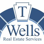 T. Wells Real Estate Services, LLC, Philadelphia PA
