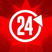 24Media, Mount Laurel NJ