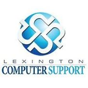 Lexington Computer Support, Lexington KY