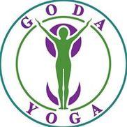 GODA Yoga, Culver City CA