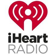 iHeartMedia, San Antonio TX