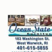 Ocean State Furniture, West Warwick RI