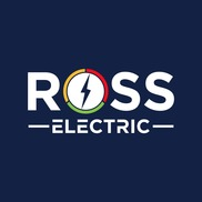 Ross Electric Company, Vancouver WA