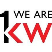 Keller Williams Premier Partners, Vancouver WA