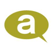 Anderson Marketing Group, San Antonio TX