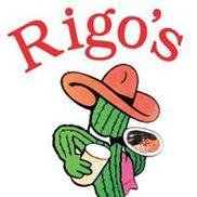 Rigo's Restaurant, Tucson AZ