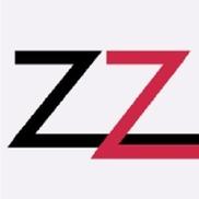 Z Z Construction Ltd, Calgary AB