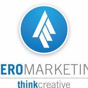 Atero Marketing Group, Fair Oaks CA