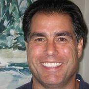 Cowesett Chiropractic: Dr Rick Jardon, West Warwick RI
