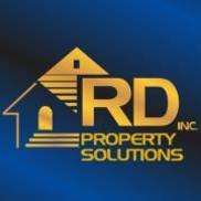 RD Property Solutions, Inc, West Point PA