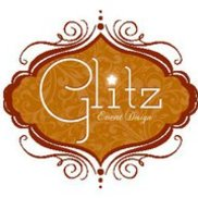 Glitz Event Design, Chicago IL