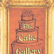 The Cake Gallery, North Bellmore NY