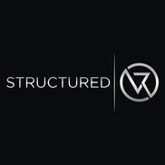 Structured VR, Los Angeles CA
