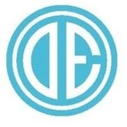 Julie Candice - Luxury Real Estate Advisor | Douglas Elliman Beverly Hills, Beverly Hills CA