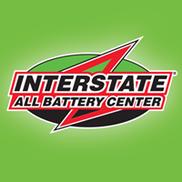 Interstate All Battery Center, Rockwall TX