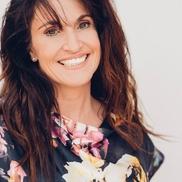 Dr. Jodi Peary, Scottsdale AZ