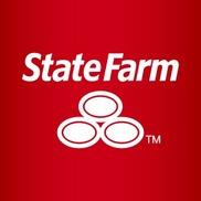 Patricia Arrocha - State Farm Insurance Agent, Baldwin Park CA