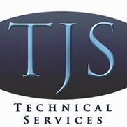 TJS Technical Services Inc., Airdrie AB