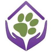 Pawsitive Foundation Dog Training, Newport Beach CA