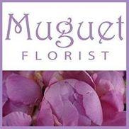 Muguet Florist, Beverly Hills CA