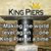 King Piers LLC, Independence MO