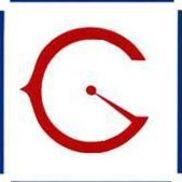 Casale Construction Company, Porter Ranch CA