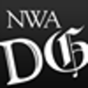 Northwest Arkansas Democrat Gazette, Fayetteville AR