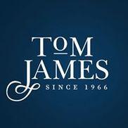 Tom James Co, Lexington KY
