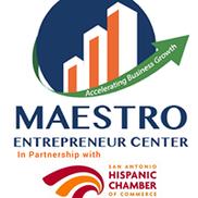 Maestro Entrepreneur Center, San Antonio TX