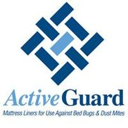 ActiveGuard(TM) Mattress Liners, Ambler PA