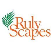 Rulyscapes, Inc., Centreville VA