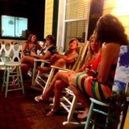 Bed & Breakfast - Inn on the Avenue, New Smyrna Beach FL