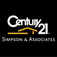Century 21 Simpson & Associates - Lexington Office, Lexington KY