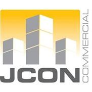 JCON Commercial Corporation, Tampa FL