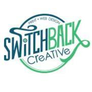 Switchback Creative, Airdrie AB