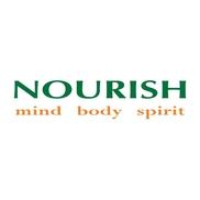 Nourish Yoga And Wellness Center Santa Cruz CA
