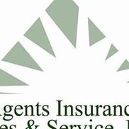 Agents Insurance Sales & Service Inc., San Diego CA