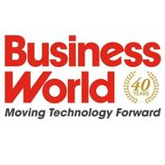 Business World, Little Rock AR